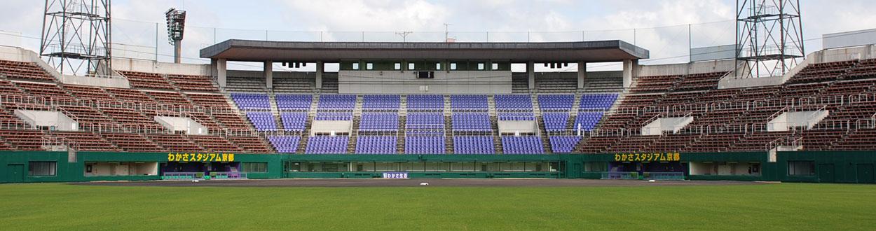 京都野球協会